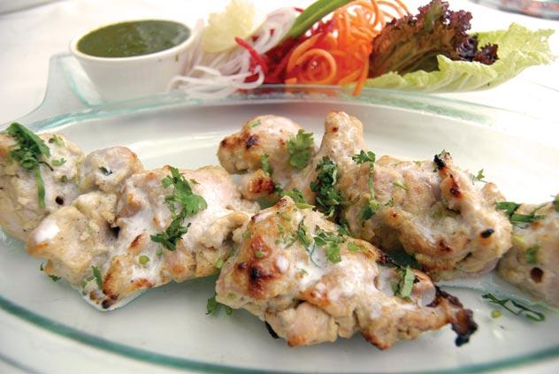ChickenMalaiTikka