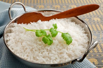 plain_basmati_rice
