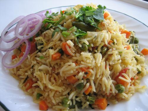 vegetablebriyani2_preview